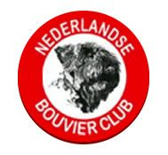 logo-bouvier