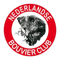 Bouvier Club
