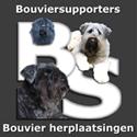 Bouviesupporters_herplaatsingen