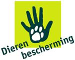 Dierenbescherming_footer